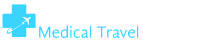 Amapella Medical Travel