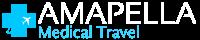 Amapella Medical Travel